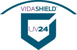 VidaShield UV24 FINAL